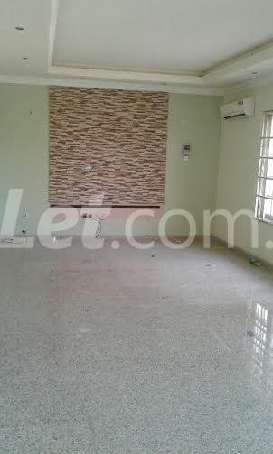 7 bedroom House for rent Ikoyi Mojisola Onikoyi Estate Ikoyi Lagos - 4