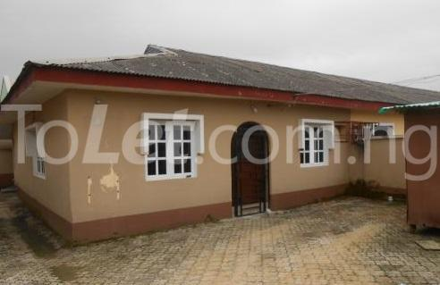 3 bedroom House for sale Good Homes Estate Ado Ajah Lagos - 0