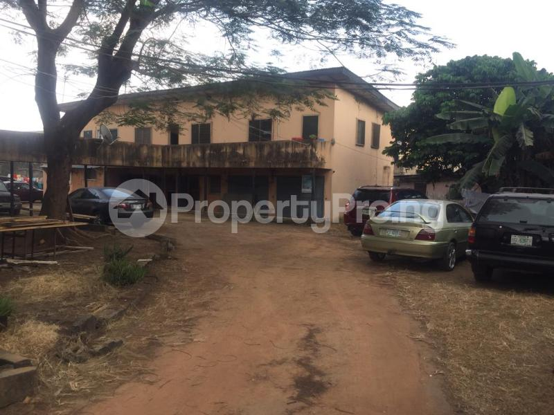 Mixed   Use Land Land for sale Palmgroove Maryland Lagos - 5