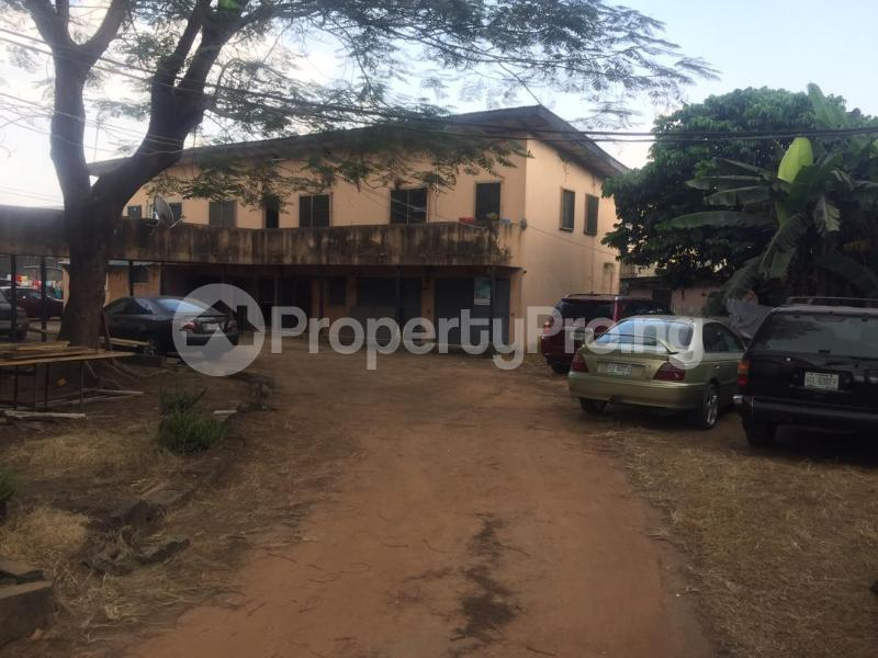 Mixed   Use Land Land for sale Palmgroove Maryland Lagos - 4