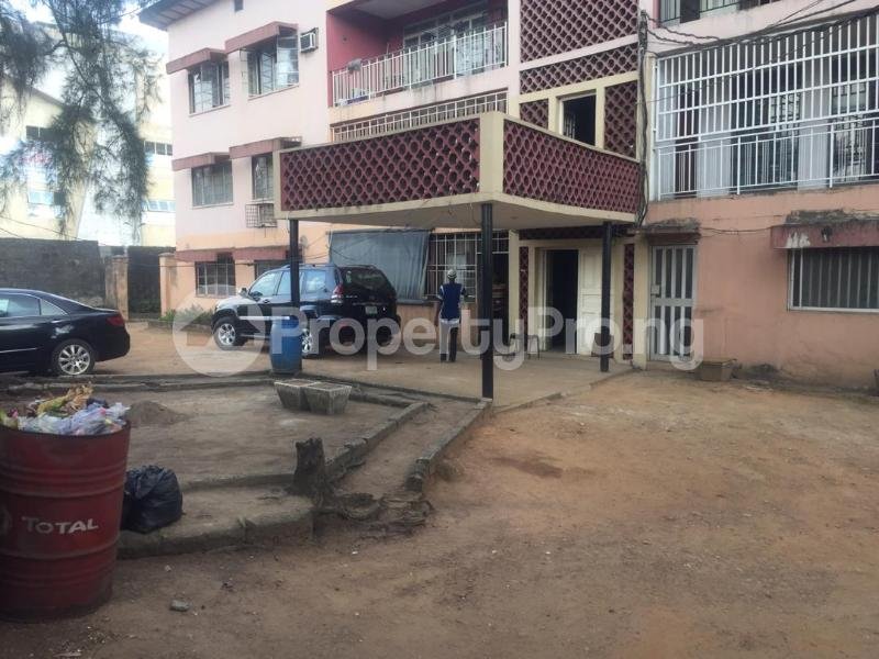 Mixed   Use Land Land for sale Palmgroove Maryland Lagos - 10
