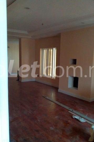 5 bedroom House for sale Atlantic View Estate Estate Off Alpha Beach On Chevron Drive Lekki Lekki Lagos - 16