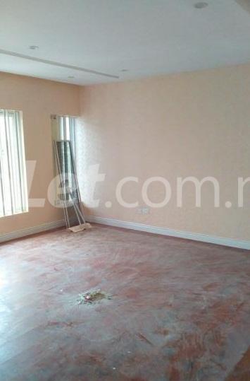 5 bedroom House for sale Atlantic View Estate Estate Off Alpha Beach On Chevron Drive Lekki Lekki Lagos - 13