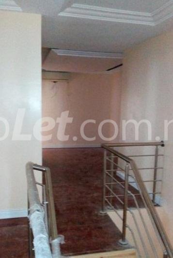 5 bedroom House for sale Atlantic View Estate Estate Off Alpha Beach On Chevron Drive Lekki Lekki Lagos - 5
