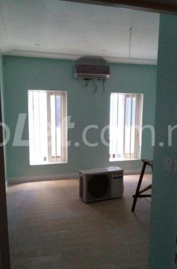 5 bedroom House for sale Atlantic View Estate Estate Off Alpha Beach On Chevron Drive Lekki Lekki Lagos - 9