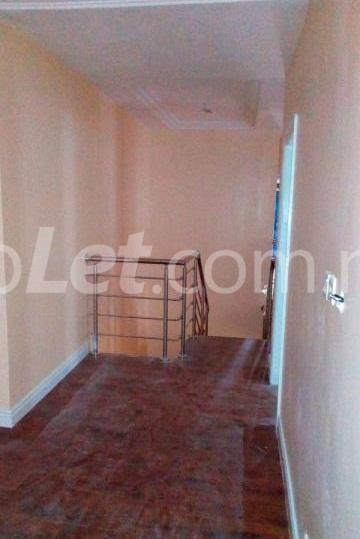 5 bedroom House for sale Atlantic View Estate Estate Off Alpha Beach On Chevron Drive Lekki Lekki Lagos - 10