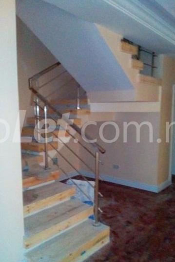 5 bedroom House for sale Atlantic View Estate Estate Off Alpha Beach On Chevron Drive Lekki Lekki Lagos - 15