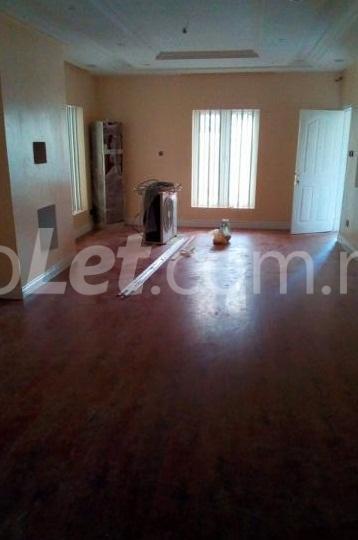 5 bedroom House for sale Atlantic View Estate Estate Off Alpha Beach On Chevron Drive Lekki Lekki Lagos - 4