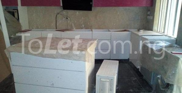 5 bedroom House for sale Atlantic View Estate Estate Off Alpha Beach On Chevron Drive Lekki Lekki Lagos - 17