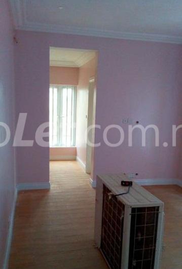 5 bedroom House for sale Atlantic View Estate Estate Off Alpha Beach On Chevron Drive Lekki Lekki Lagos - 8