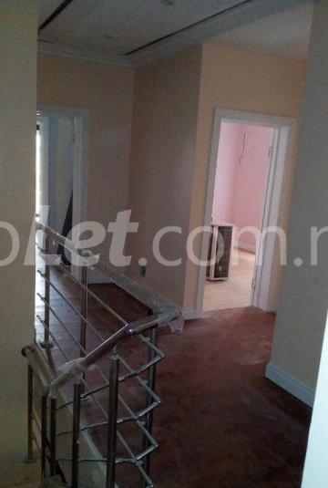 5 bedroom House for sale Atlantic View Estate Estate Off Alpha Beach On Chevron Drive Lekki Lekki Lagos - 7