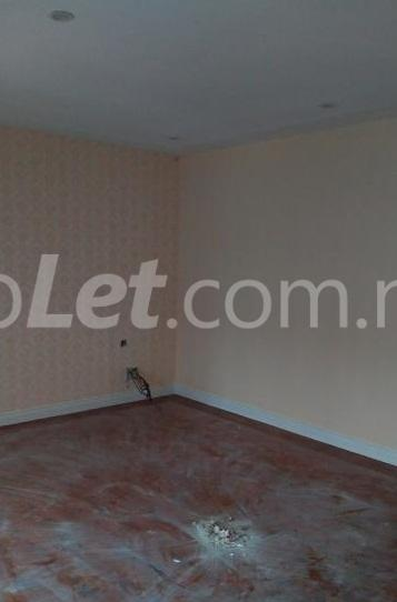 5 bedroom House for sale Atlantic View Estate Estate Off Alpha Beach On Chevron Drive Lekki Lekki Lagos - 11