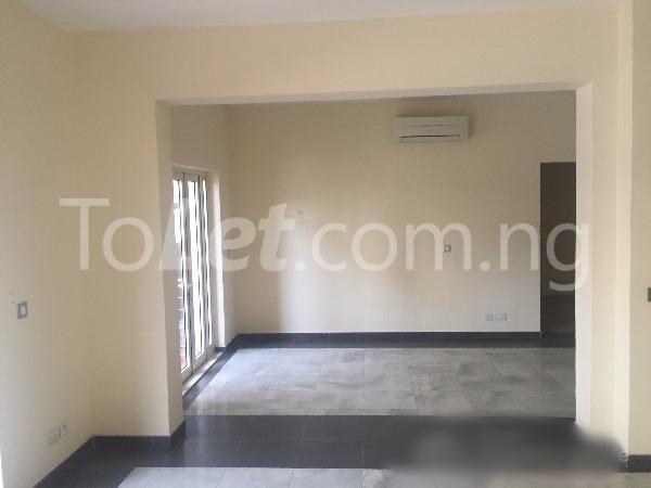 3 bedroom Flat / Apartment for rent queen drive  Mojisola Onikoyi Estate Ikoyi Lagos - 5