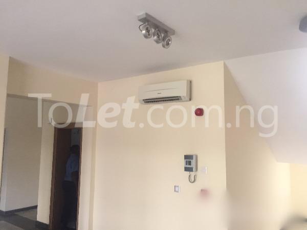 3 bedroom Flat / Apartment for rent queen drive  Mojisola Onikoyi Estate Ikoyi Lagos - 8