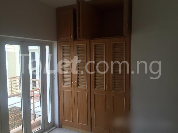 3 bedroom Flat / Apartment for rent queen drive  Mojisola Onikoyi Estate Ikoyi Lagos - 9
