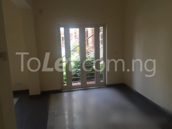 3 bedroom Flat / Apartment for rent queen drive  Mojisola Onikoyi Estate Ikoyi Lagos - 7