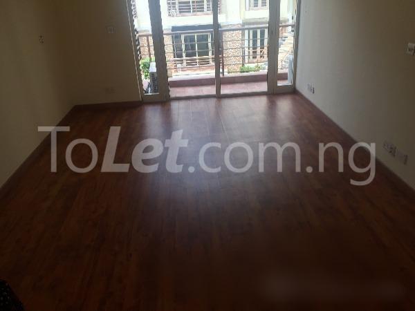 3 bedroom Flat / Apartment for rent queen drive  Mojisola Onikoyi Estate Ikoyi Lagos - 6