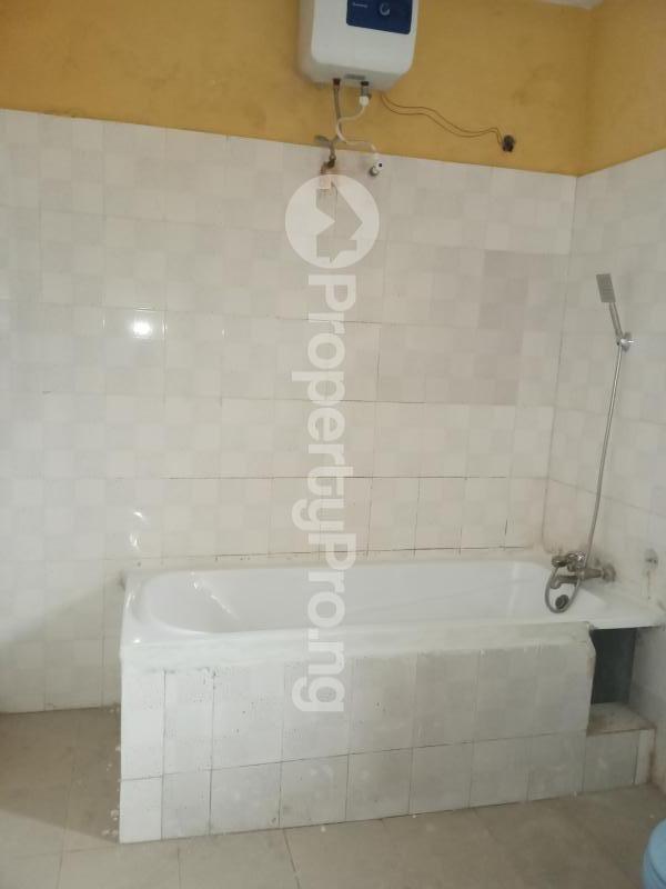 3 bedroom Flat / Apartment for sale Olive Park Estate Close To Lagos Business School Sangotedo Ajah Lagos - 10