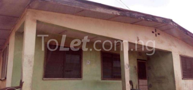 3 bedroom Flat / Apartment for sale - Akure Ondo - 3