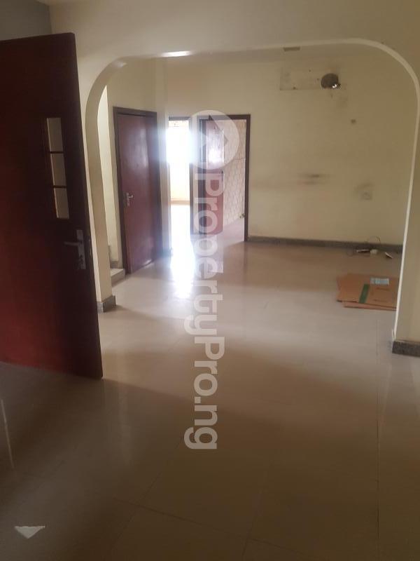 4 bedroom Semi Detached Duplex for rent   Dolphin Estate Ikoyi Lagos - 0
