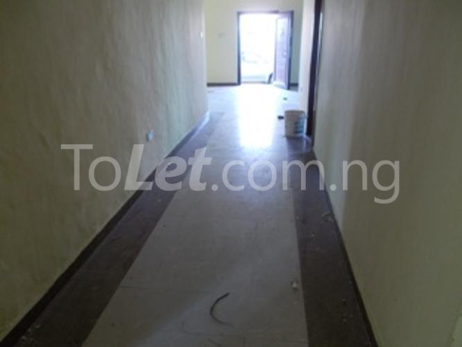 3 bedroom Flat / Apartment for rent Off Bashorun Street Majek Sangotedo Ajah Lagos - 2