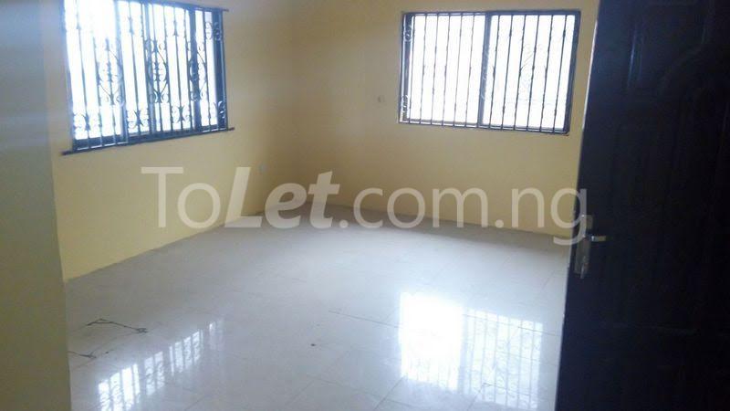 4 bedroom House for rent Atlantic View Estate, Lekki Lekki Lagos - 3