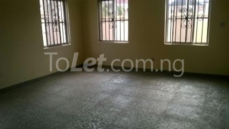 6 bedroom House for rent Southern View Estate, Lekki Lekki Lagos - 2