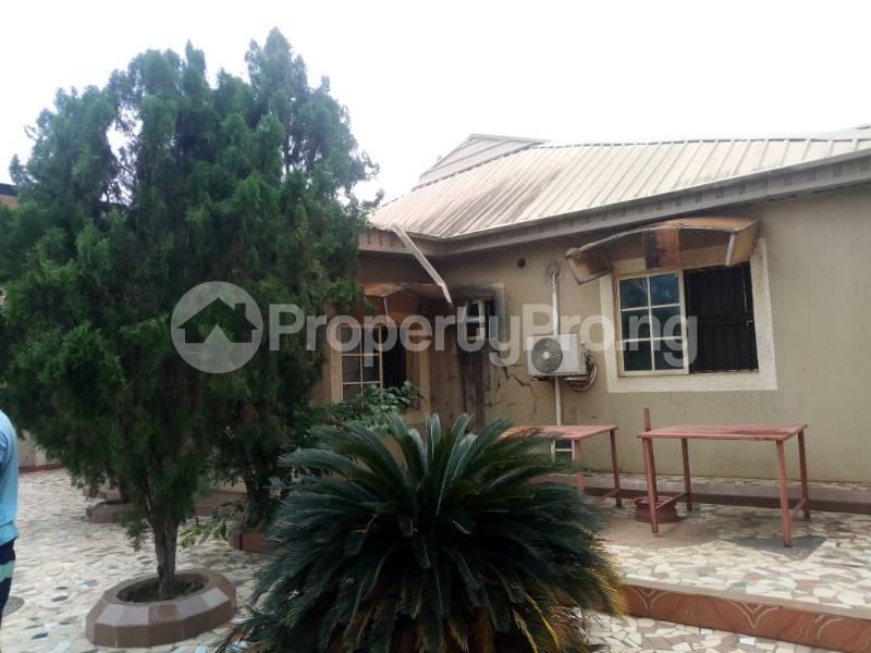 2 bedroom House for sale Ewekoro Ogun - 0