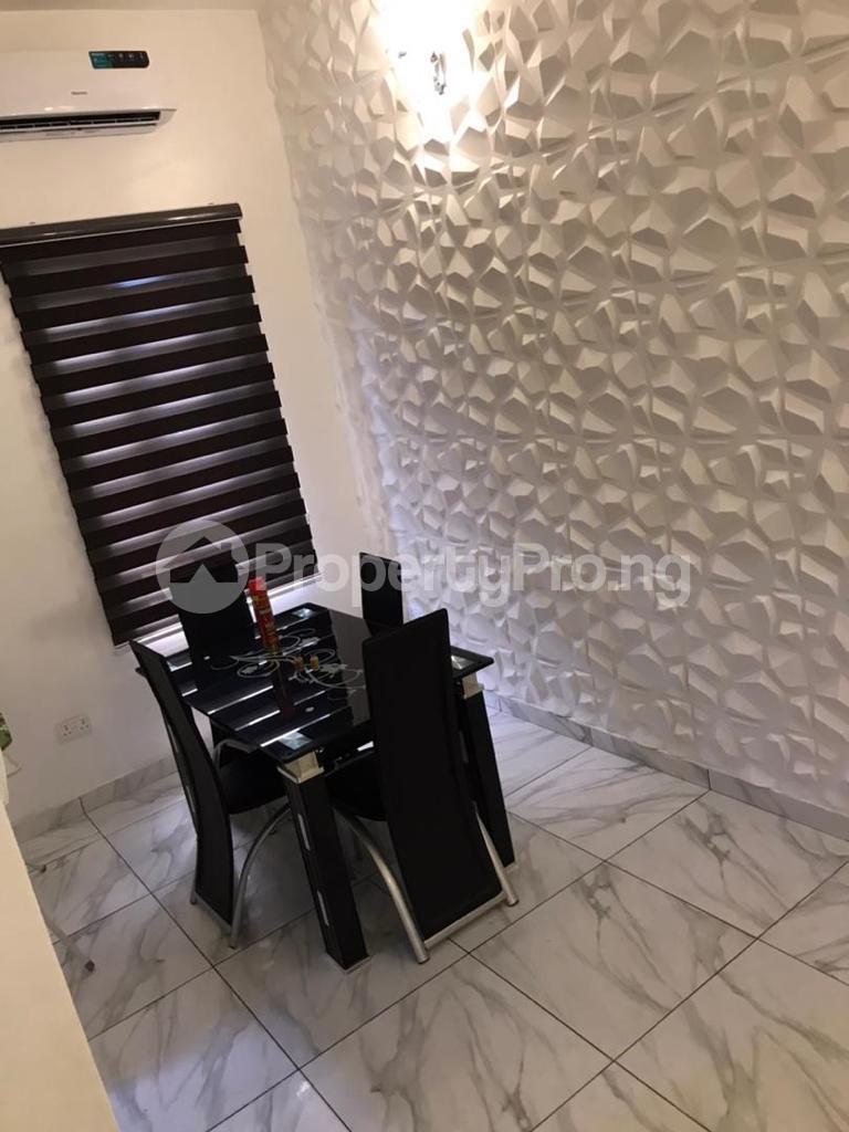 2 bedroom Flat / Apartment for shortlet Ikota Gra Ikota Lekki Lagos - 3