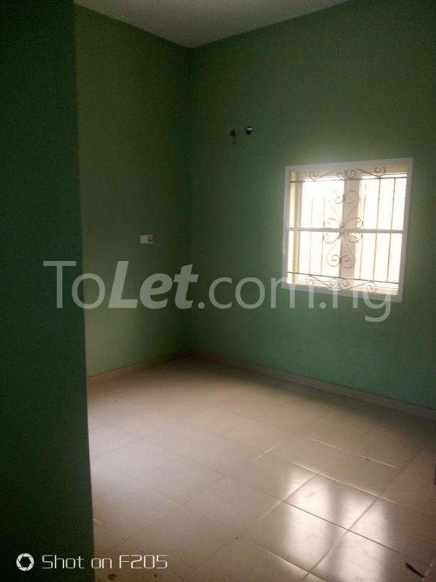 2 bedroom Flat / Apartment for rent star time Amuwo Odofin Amuwo Odofin Lagos - 2