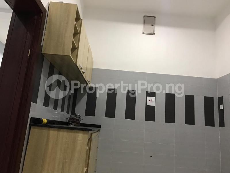 2 bedroom Flat / Apartment for shortlet Kolapo Ishola Gra, General Gas Akala Express Ibadan Oyo - 5