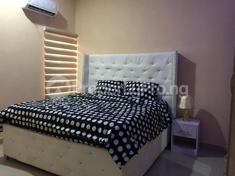 2 bedroom Flat / Apartment for shortlet Kolapo Ishola Gra, General Gas Akala Express Ibadan Oyo - 3