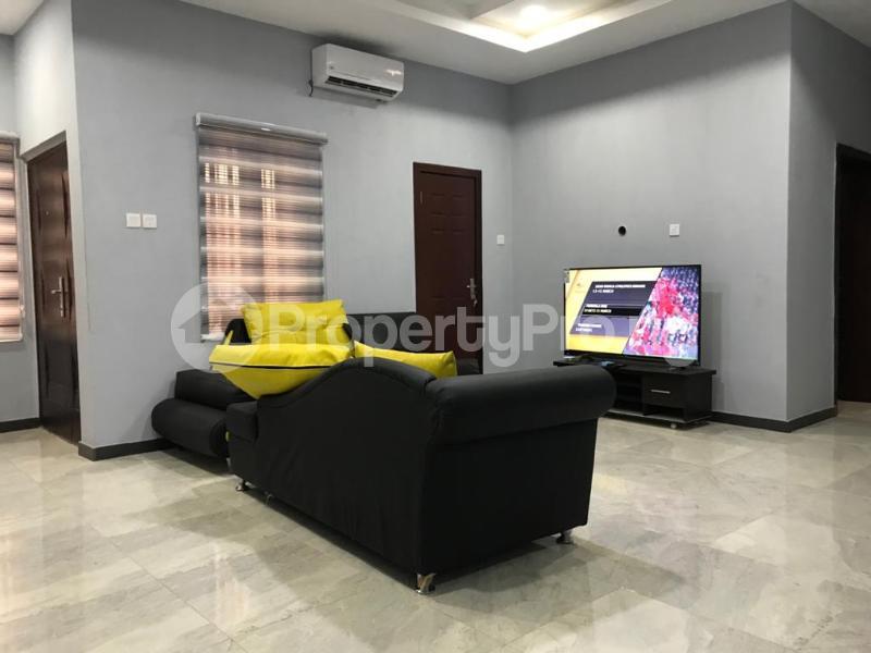 2 bedroom Flat / Apartment for shortlet Kolapo Ishola Gra, General Gas Akala Express Ibadan Oyo - 6