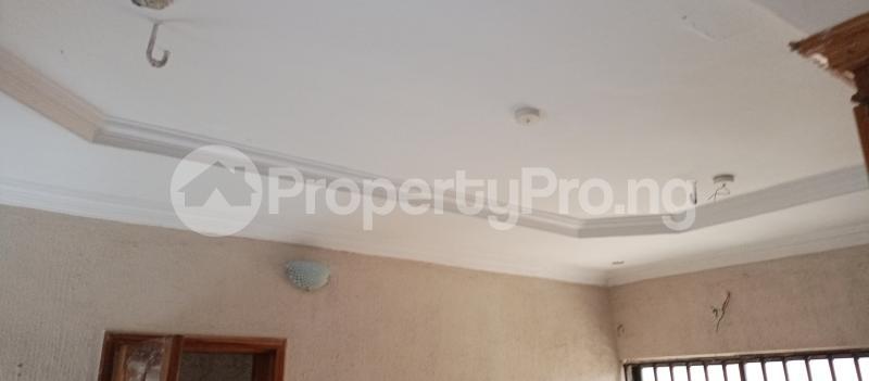 2 bedroom Flat / Apartment for rent Peace Estate Amuwo Odofin Amuwo Odofin Lagos - 3