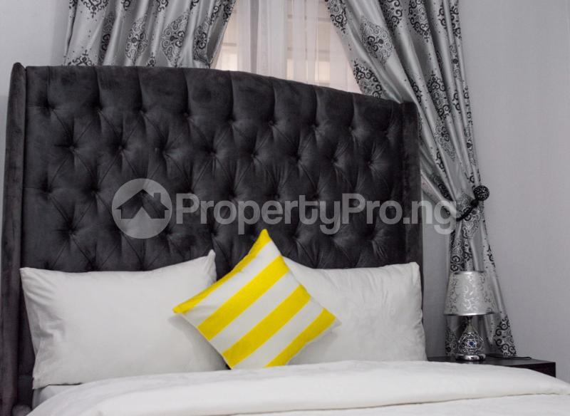 2 bedroom Shared Apartment for shortlet Address For This Place Is Oyekan Close, Opp Updc Estate Rd, Off White Sand School Rd(whitesand Street, Lekki) .by Elf Busstop. Lekki Phase 1. The Best Way To Get There Is To Get To Lekki Phase 1(oniru Side) Lekki Phase 1 Lekki Lagos - 10
