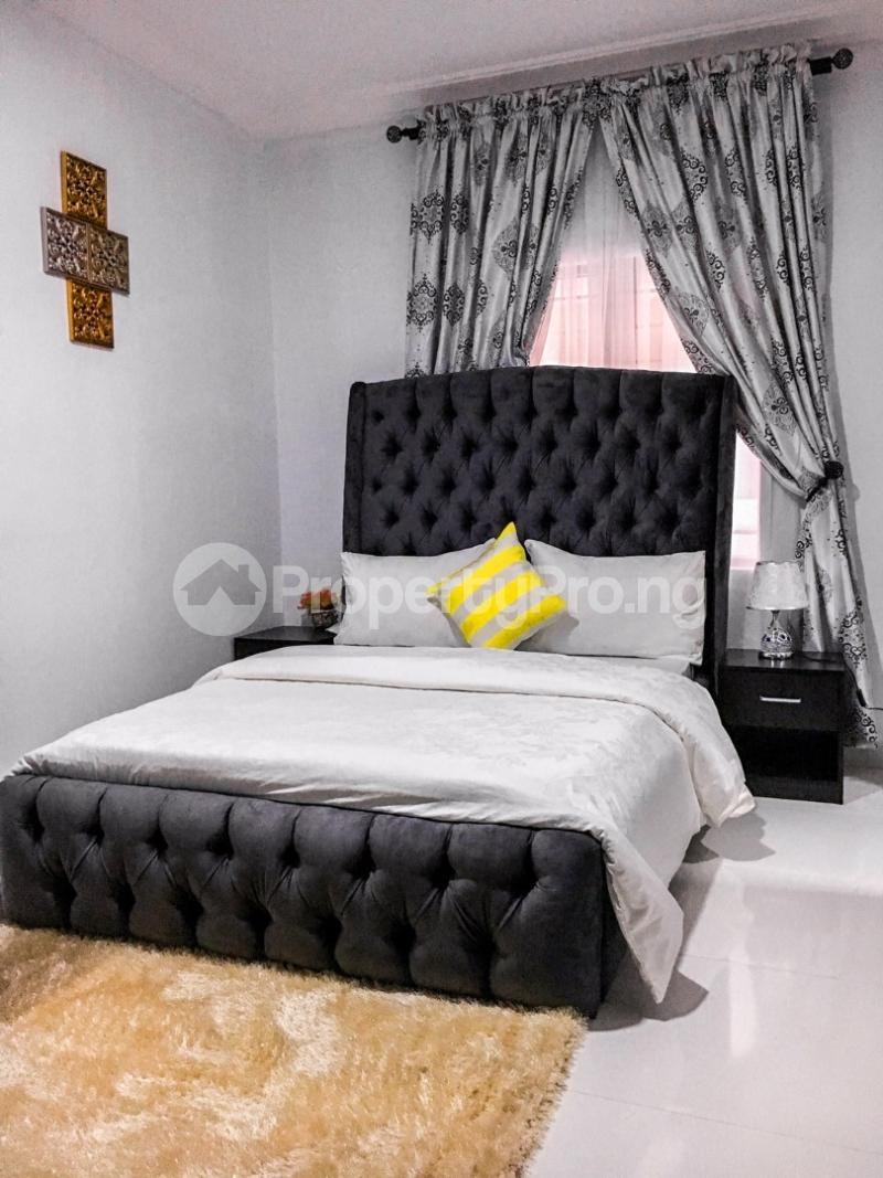 2 bedroom Shared Apartment for shortlet Address For This Place Is Oyekan Close, Opp Updc Estate Rd, Off White Sand School Rd(whitesand Street, Lekki) .by Elf Busstop. Lekki Phase 1. The Best Way To Get There Is To Get To Lekki Phase 1(oniru Side) Lekki Phase 1 Lekki Lagos - 8