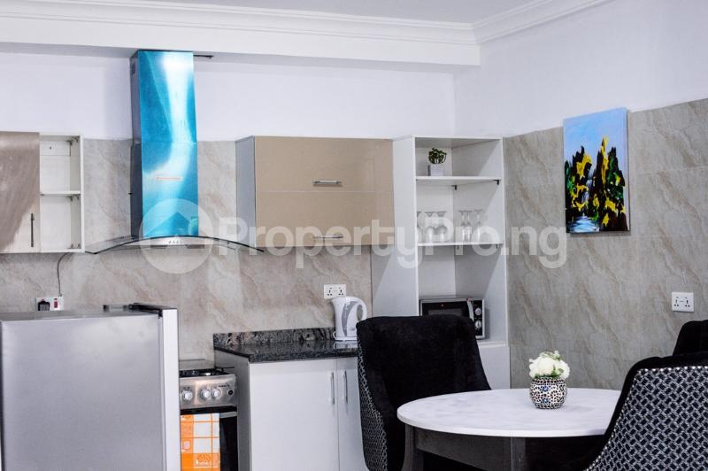 2 bedroom Shared Apartment for shortlet Address For This Place Is Oyekan Close, Opp Updc Estate Rd, Off White Sand School Rd(whitesand Street, Lekki) .by Elf Busstop. Lekki Phase 1. The Best Way To Get There Is To Get To Lekki Phase 1(oniru Side) Lekki Phase 1 Lekki Lagos - 0
