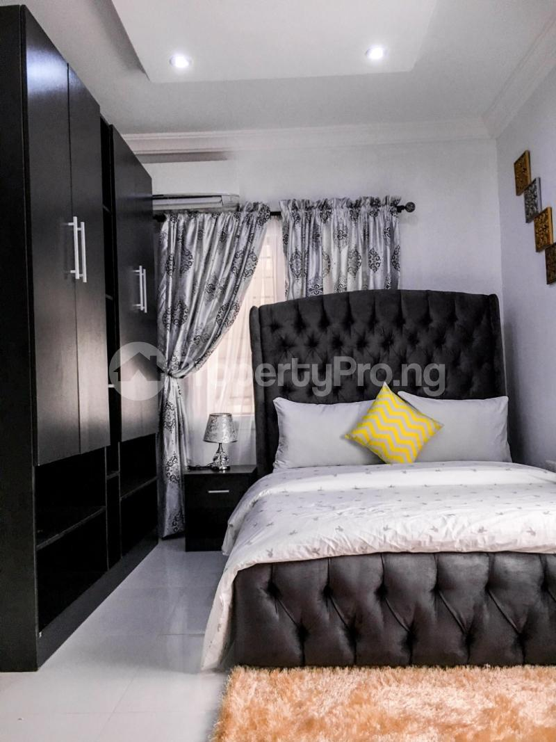 2 bedroom Shared Apartment for shortlet Address For This Place Is Oyekan Close, Opp Updc Estate Rd, Off White Sand School Rd(whitesand Street, Lekki) .by Elf Busstop. Lekki Phase 1. The Best Way To Get There Is To Get To Lekki Phase 1(oniru Side) Lekki Phase 1 Lekki Lagos - 2