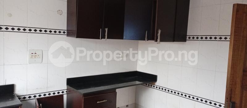 2 bedroom Flat / Apartment for rent Peace Estate Amuwo Odofin Amuwo Odofin Lagos - 0