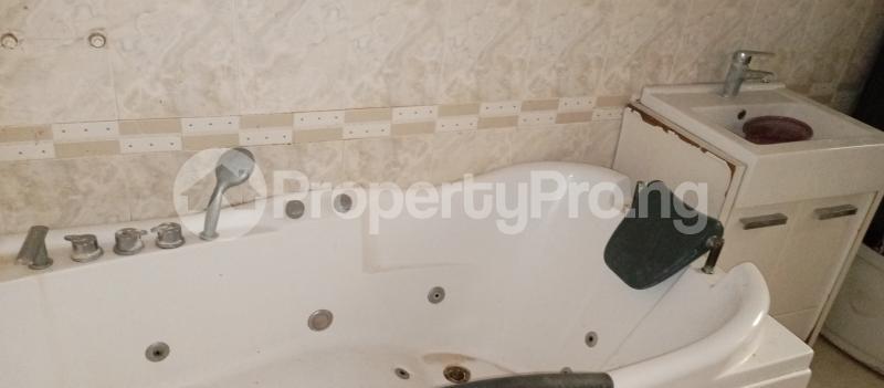 2 bedroom Flat / Apartment for rent Peace Estate Amuwo Odofin Amuwo Odofin Lagos - 5