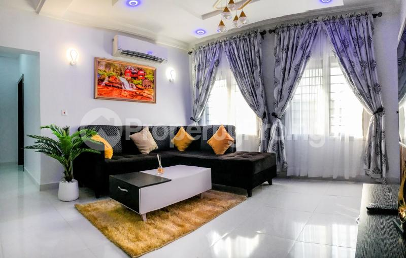 2 bedroom Shared Apartment for shortlet Address For This Place Is Oyekan Close, Opp Updc Estate Rd, Off White Sand School Rd(whitesand Street, Lekki) .by Elf Busstop. Lekki Phase 1. The Best Way To Get There Is To Get To Lekki Phase 1(oniru Side) Lekki Phase 1 Lekki Lagos - 4