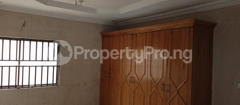 2 bedroom Flat / Apartment for rent Peace Estate Amuwo Odofin Amuwo Odofin Lagos - 4