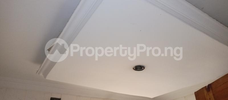 2 bedroom Flat / Apartment for rent Peace Estate Amuwo Odofin Amuwo Odofin Lagos - 2