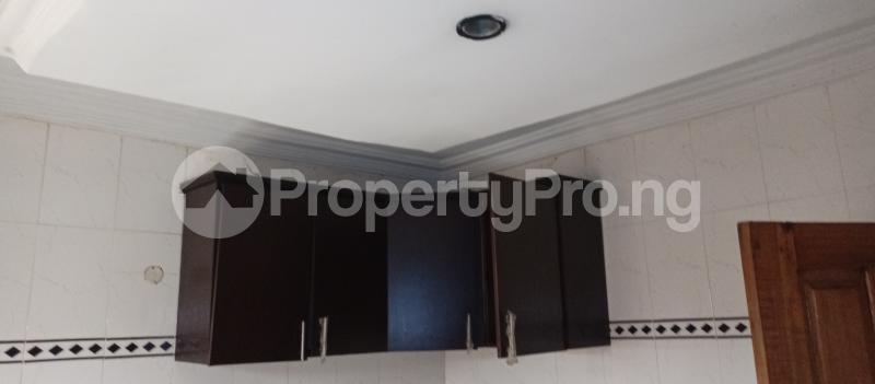 2 bedroom Flat / Apartment for rent Peace Estate Amuwo Odofin Amuwo Odofin Lagos - 1