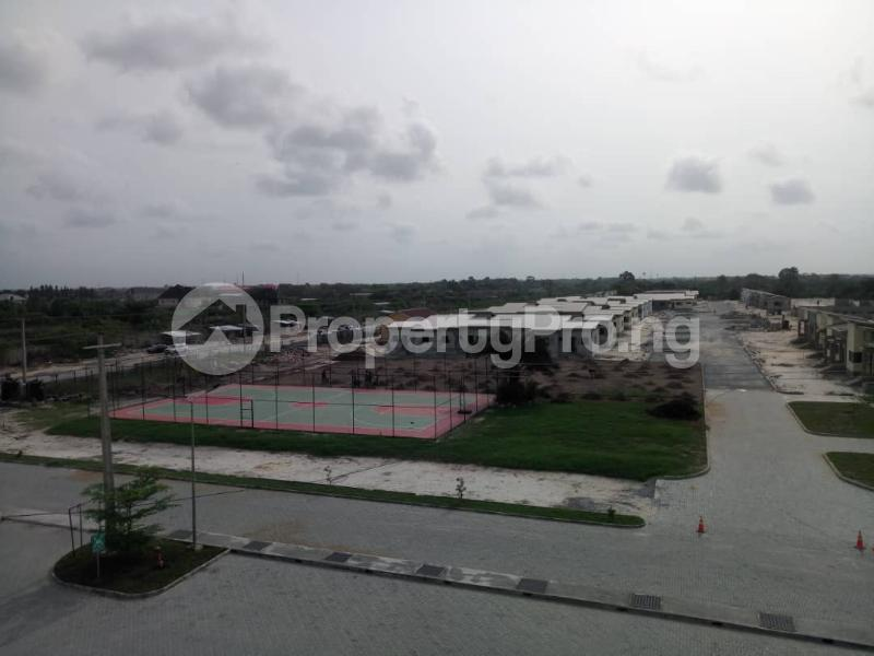 2 bedroom Terraced Bungalow for sale Beechwood Park Estate Lakowe Ajah Lagos - 7