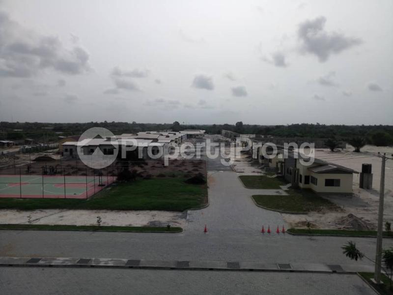 2 bedroom Terraced Bungalow for sale Beechwood Park Estate Lakowe Ajah Lagos - 6