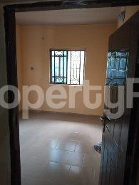 2 bedroom Flat / Apartment for rent Heritage estate Akala Express Ibadan Oyo - 6