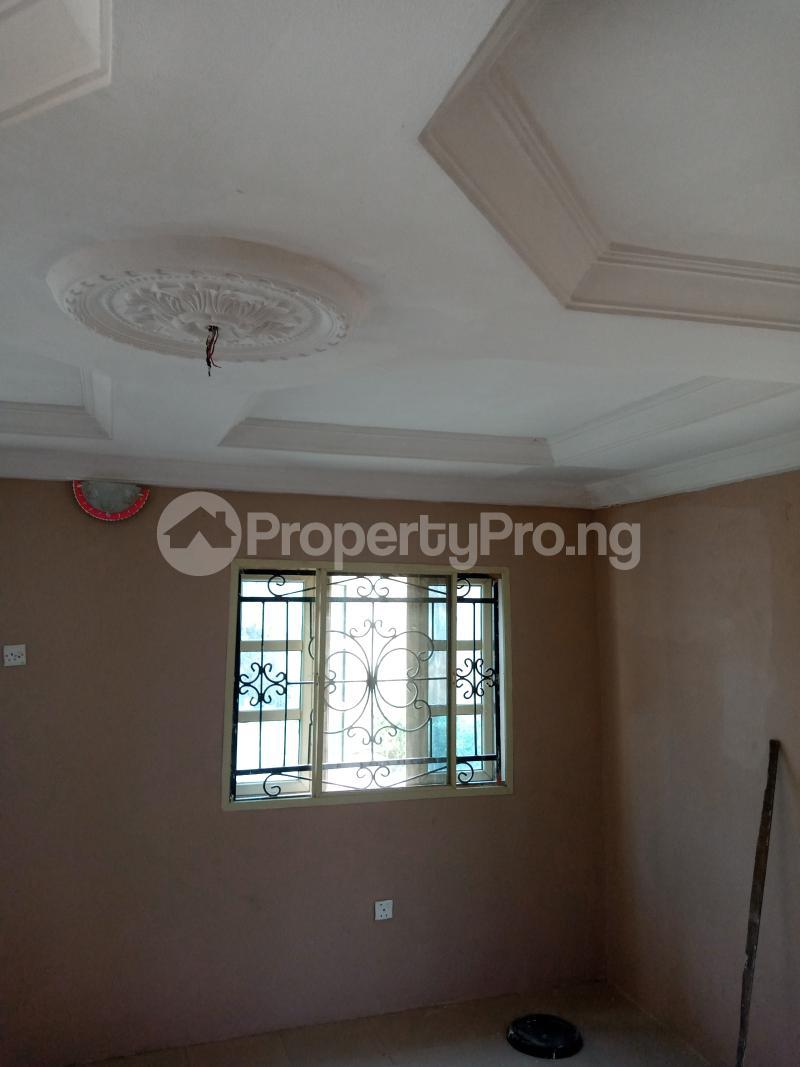 2 bedroom Flat / Apartment for rent Heritage estate Akala Express Ibadan Oyo - 2