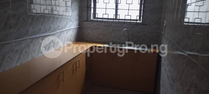 2 bedroom Flat / Apartment for rent Ilasan Lekki Lagos - 5