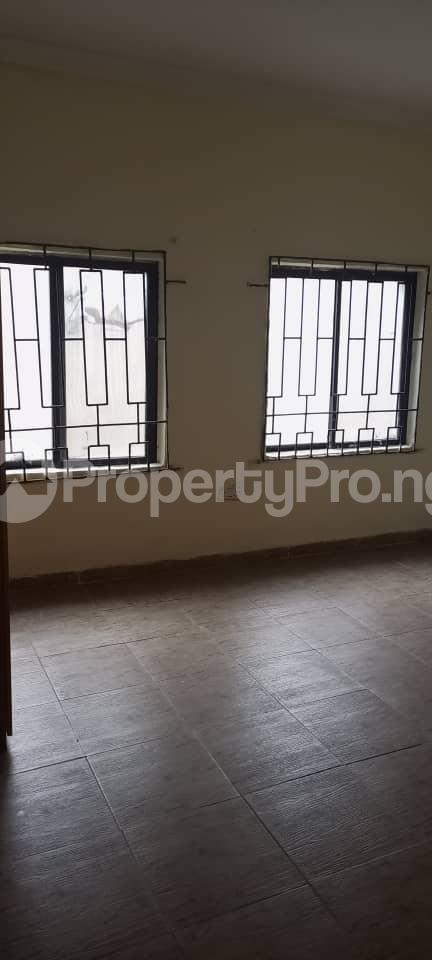 2 bedroom Flat / Apartment for rent Ilasan Lekki Lagos - 4